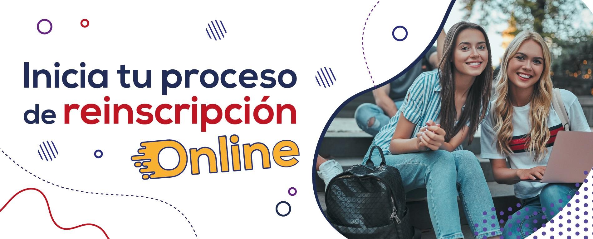 reinscripcion_online