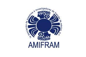 Amifram